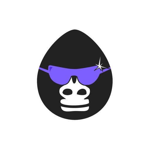 Gorilla Design Tools
