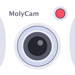 109.MolyCam - 原宿复古风滤镜相机