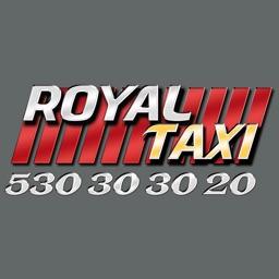 Royal Taxi Wrocław