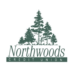 Northwoods Credit Union
