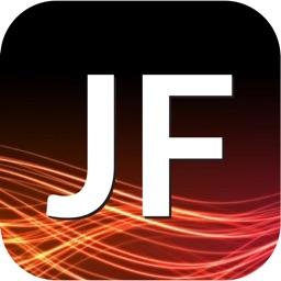 JeffFillion