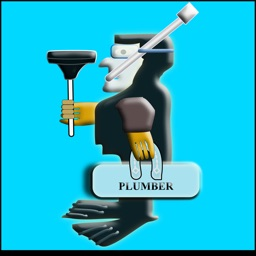 Level 2 Plumbing Revision for iPad