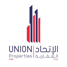 UP PJSC Investor Relations