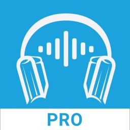 AudioBooks Pro - Best Books