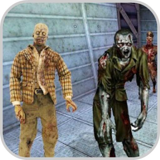 Ghost Hospital: Escape Town De