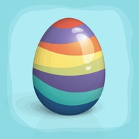 Codes for Easter Drop - Eggs Falling Down! Hack