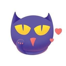 猫啵直播-直播交友聊天在线真人视频直播