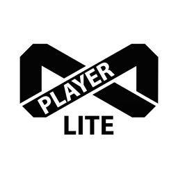 8player lite