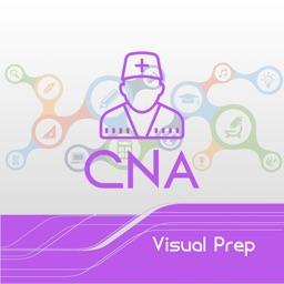 CNA Visual Prep
