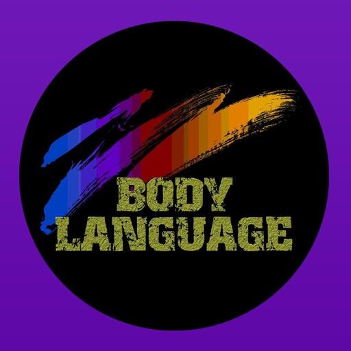 Body Language Fitness & Yoga
