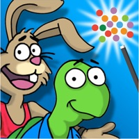Codes for Tortoise & the Hare Hack