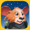 App Icon for MechaHamster App in New Zealand IOS App Store