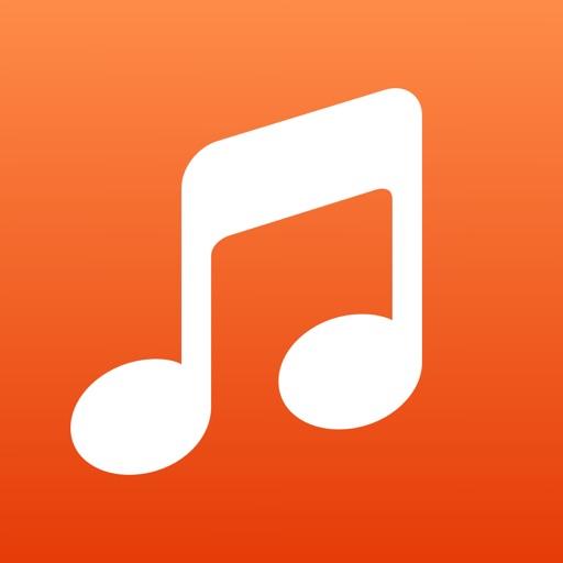 Tube Music - Video Stream iOS App