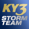 KY3 Weather