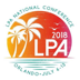 7.LPA National Conference