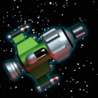 Codes for Geomatrix Space Wars Hack