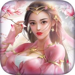 玄天剑心-唯美恋爱修仙手游