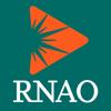 RNAO Best Practice Guidelines