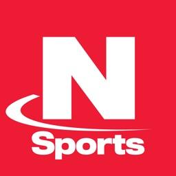Newsday Sports