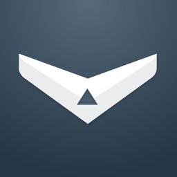 Pilot Pro (Version 3)