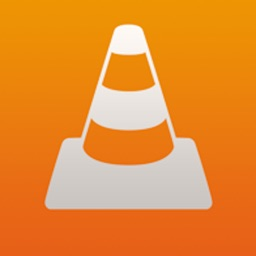 VLC for Mobile Apple Watch App