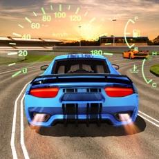 Activities of Furious Speed Drift Rivals