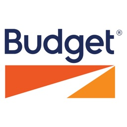 Budget NZ Car and Truck Rental