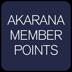 20.Akarana Member Points