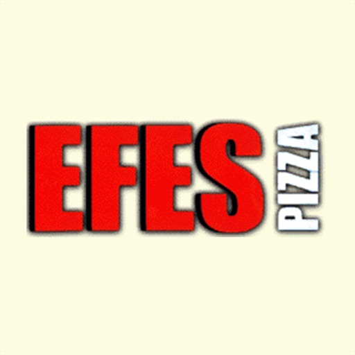 Efes Pizza
