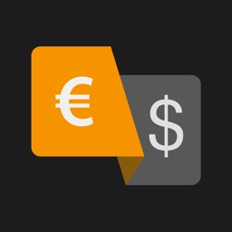 Currency converter - FOREX
