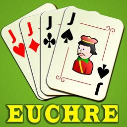Euchre Mobile