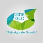 Praxair GLC 2018 icon