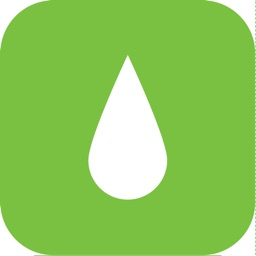 Water My Lawn - Tracker