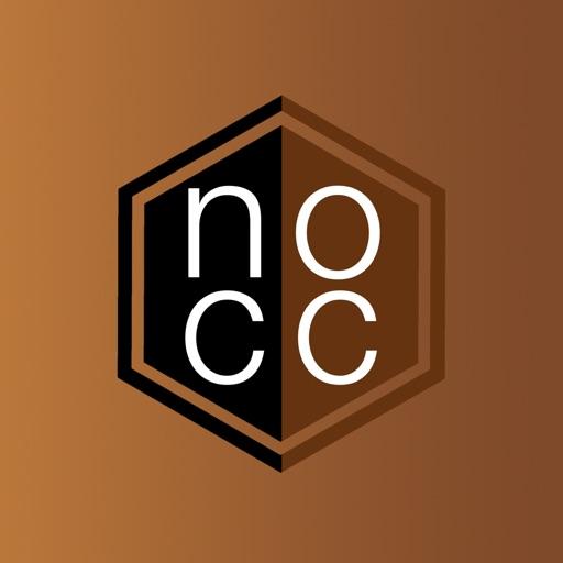 NOCC App