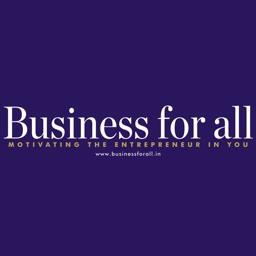 Business For All