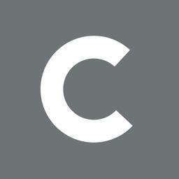 MobileIron Centaur