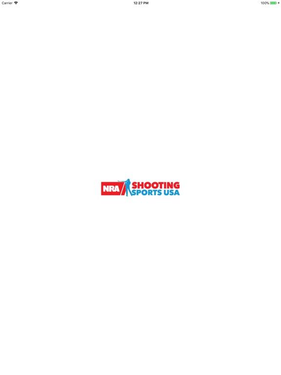 Shooting usa website