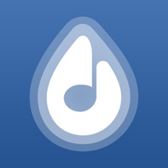 Relaxing Sounds, Sleep Easy on the App Store