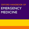 Oxf HB of Emergency Medicine,4