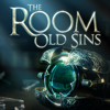The Room: Old Sins-繁中版