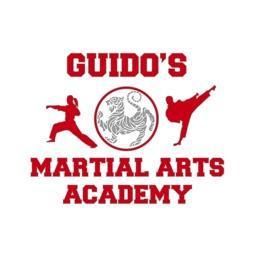 Guidos Martial Arts Academy