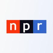 Npr app review