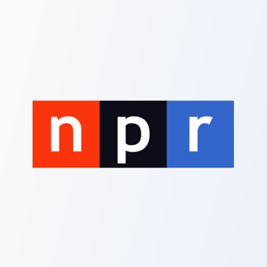 NPR News app
