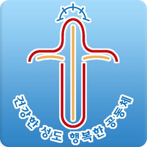 광주시민교회(공식)