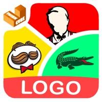 Logo Quiz - Guess Logos Hack Online Generator  img