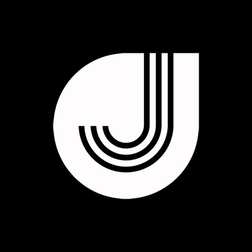 Journey Church Experience icon
