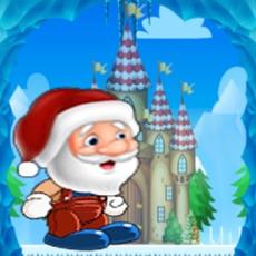 Activities of Christmas Town Adventure