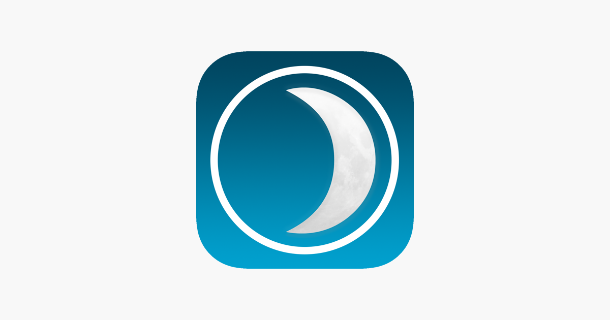 Timepassages On The App Store