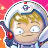 Smartkids - Juegos educativos