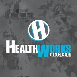 Healthworks El Dorado